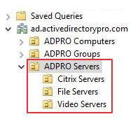 21 Effective Active Directory Management Tips