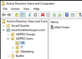 How To Map Network Drives With Group Policy (Complete Guide)