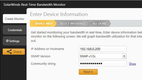 Monitor Windows Server Bandwidth Usage (Complete Guide)