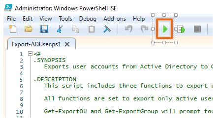 user_export_csv_2