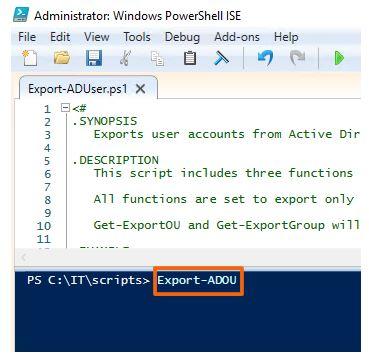 user_export_csv_6