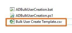 Bulk-User-Creation-Tool-2