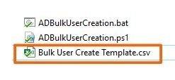 Bulk-User-Creation-Tool-2