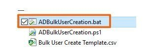 Bulk-User-Creation-Tool-4
