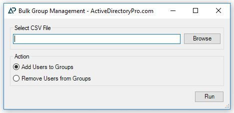 ad-bulk-group-management-2