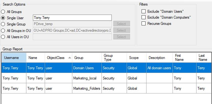 get-nested-groups-gui-tool-11