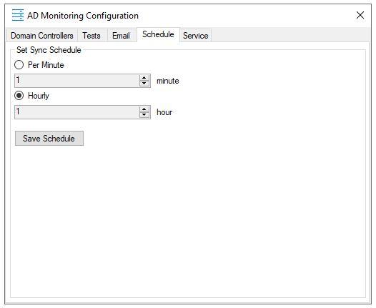 ad-monitor-tool-4