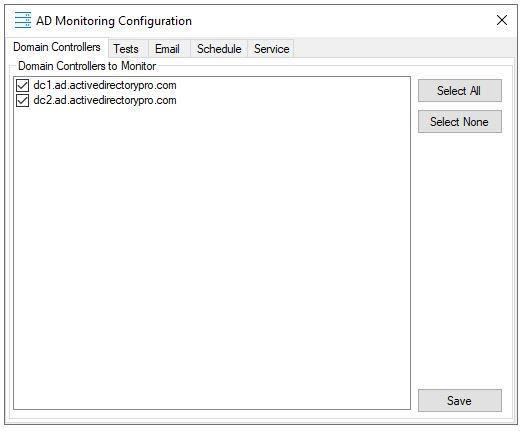 ad-monitor-tool-5